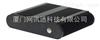 华北工控机BIS-6380A,多串口嵌入式计算机