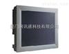 研华10.4寸工业平板电脑PPC-100