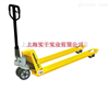 500公斤电子叉车秤≌500公斤电子叉车秤价格