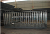 牲畜秤5吨犊牛电子秤畜牧秤