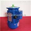 MS6324(0.18KW)电机-紫光电机-清华紫光电机
