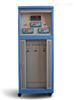 JKY-XGY-10B管材检测设备