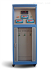 JKY-XGY-10B管材檢測設備