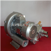 2QB610-SAH26切纸机专用高压鼓风机