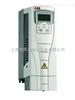 5.5KW全新ABB变频器ACS510-01-012A-4 三相380V水泵专用变频器