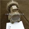 VFZ101AVFZ101A,富士低噪音鼓风机