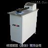 织物透气仪/透气性测试仪/织物透气性测试仪