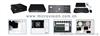 机器视觉图像处理开发平台
