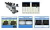 机器视觉教学研究开发平台整体解决方案