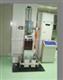 水桶冲击测试机架试验机