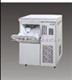 SIM-F140AY65日本三洋制冰机价格|三洋雪花制冰机品牌