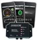 OBD诊断 无线终端OT-2模块