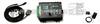 改装调校 多路传感器数据采集模块LMA-3