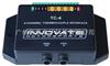 改装调校测试 热电偶温度测量模块TC-4