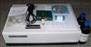 OIL-8型红外测油仪厂家直销 OIL8红外分光测油仪|红外测油仪|水中油份浓度测定仪|