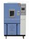 臭氧气体老化测试机