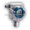 7MF4033-3GC03-1AA1 压力变送器/西门子7MF4033