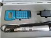 JC-1000手持式防爆智能粉尘检测仪