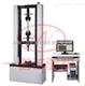 铸钢拉力试验机生产厂家/铸钢拉伸检测仪zui新价格