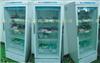 SMT锡膏储藏冰箱