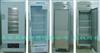 ACF异向导电胶冷藏箱