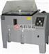 供应优质盐水喷雾试验机价格特惠(60型,90型)