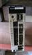 安川伺服驱动器