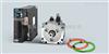 siemens西门子伺服电机1FL6090-1AC61-0AG1